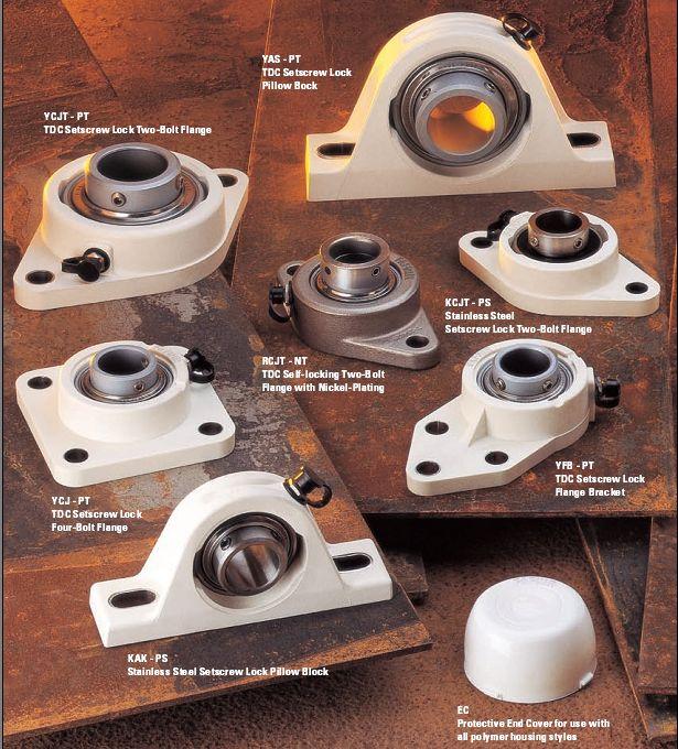 TIMKEN旗下的FAFNIR:(法福尼)世界最优秀的角接触球轴承和最精密丝杠支承轴承的专业制造商,高精度、超高速、低温升在机床行业表现优秀.     FAFNIR公司轴承补充代号(球轴承) 1. 前置代号 A- 不锈钢 B- 扭力管型 C- 镀镉 D- 双列 E- 英制孔 F- 带挡边外圈 FL- 导引片 G- 自润滑 H- 紧配合 J- 松配合 K- 单列 L- 内部自动调心 M- 按ABEC-3技术条件生产的精密轴承 2M- 按ABEC-3,15技术条件生产的角接触球轴承 3M- 按ABEC-3,2